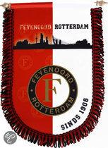 Feyenoord Vaantje - Skyline - Multi