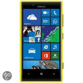 Nokia Lumia 720 - Geel