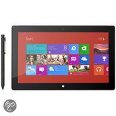 Microsoft Surface Pro - 64 GB - Tablet