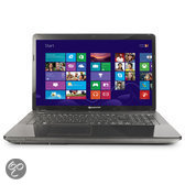 Packard Bell Easynote LE69KB-1145NL8 - Laptop