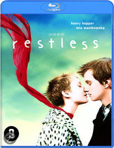 Restless (2011)