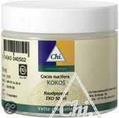 Chi Kokos Eko - 50 ml - Etherische Olie