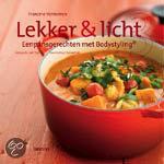 Lekker & licht / 3 Vermeiren, F.