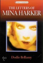 The Letters of Mina Harker