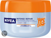 Nivea Intense Repair - Haarmasker