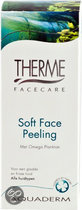 Therme Face Peeling Soft - 75ml