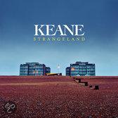 Keane - speelt in Qube van Q-Music