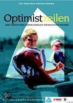 Optimistzeilen