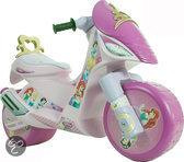 Accu Scooter Princess - accuvoertuig