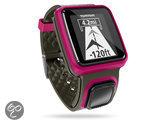 TomTom Runner - GPS Sporthorloge - Roze
