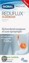 Bional Medical Reduflux Vloeibaar - 15 st - Sachets