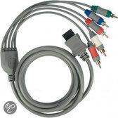 Logic3 RGB Component Kabel Wii