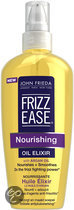 John Frieda Frizz Ease Nourishing Oil Elixir - 100 ml - Haarolie
