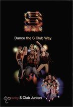 S Club 7 - Dance the S Club Way