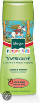 Kneipp Kids Aardbei - Toverdouche