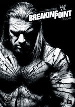 WWE - Breaking Point 2009