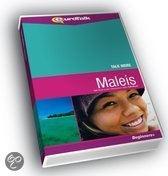 Eurotalk Talk More Leer Maleis - Beginner