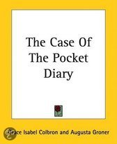 The Case Of The Pocket Diary