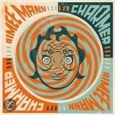 Aimee Mann - Chamber