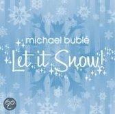Michael Bublé - Let It Snow