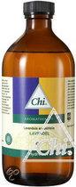 Chi Lavendel Hydrolaat Eko - 500 ml - Etherische Olie
