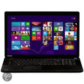 Toshiba Satellite C70D-A-117 - Laptop