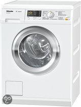 Miele WDA210 Wasmachine