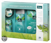 Kneipp Eucalyptus - Geschenkverpakking