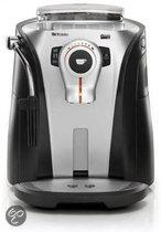 Philips-Saeco Odea Go New Edition RI 9752/01 Volautomaat Espressomachine - Zwart