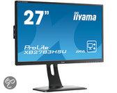 Iiyama ProLite XB2783HSU - Monitor