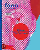 Form 236 (January / February 2011)