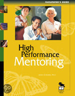 High-Performance Mentoring