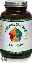 Essential Organics® Fem-Plex