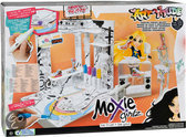 Moxie Girlz Art-titude Air Brush Gallery