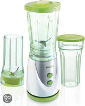Philips Miniblender HR2870/60