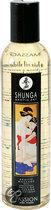 Shunga  Passie - Massageolie