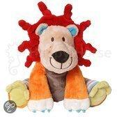 Happy Horse knuffel leeuw Lars