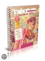 Onkruid Jaarboek 2014 Klik- en opleidingengids