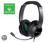 Turtle Beach Ear Force XO One Official Xbox One Gaming Headset