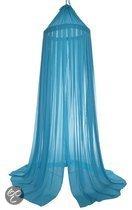 Jollein - Babyklamboe - Turquoise