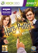 Foto van Harry Potter (Kinect)