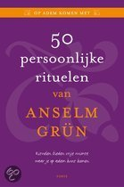 50 persoonlijke rituelen