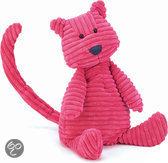 Jellycat Cordy Roy Kat