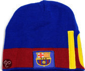 FC barcelona muts senior