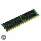 4GB 1600MHz DDR3L ECC Reg CL11 DIMM SR x8 1.35V w/TS Intel