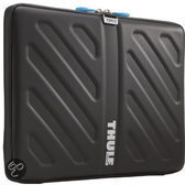 Thule TAS-113 - Apple MacBook 13 inch / Zwart