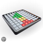 Novation Launchpad S - MIDI controller