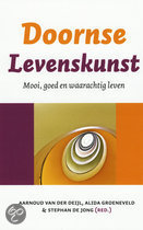 Doornse levenskunst