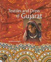 Textiles & Dress of Gujarat