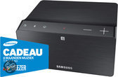 Samsung LINK MATE - Multiroom module voor bedrade speakers